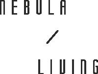 Nebula Living
