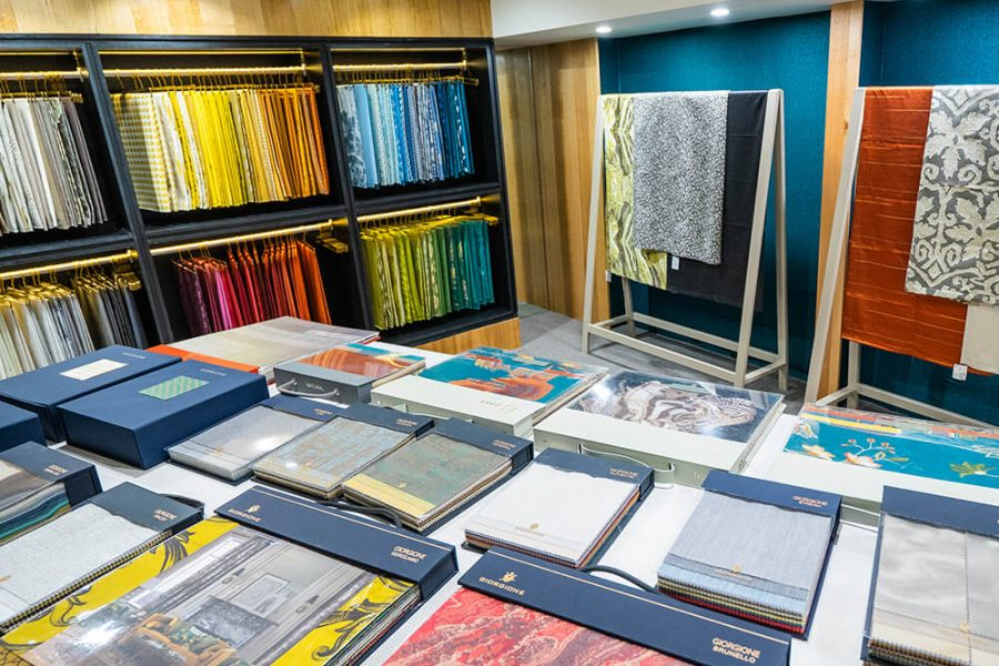 Curtains, Blinds and Drapes For windows and sliding doors