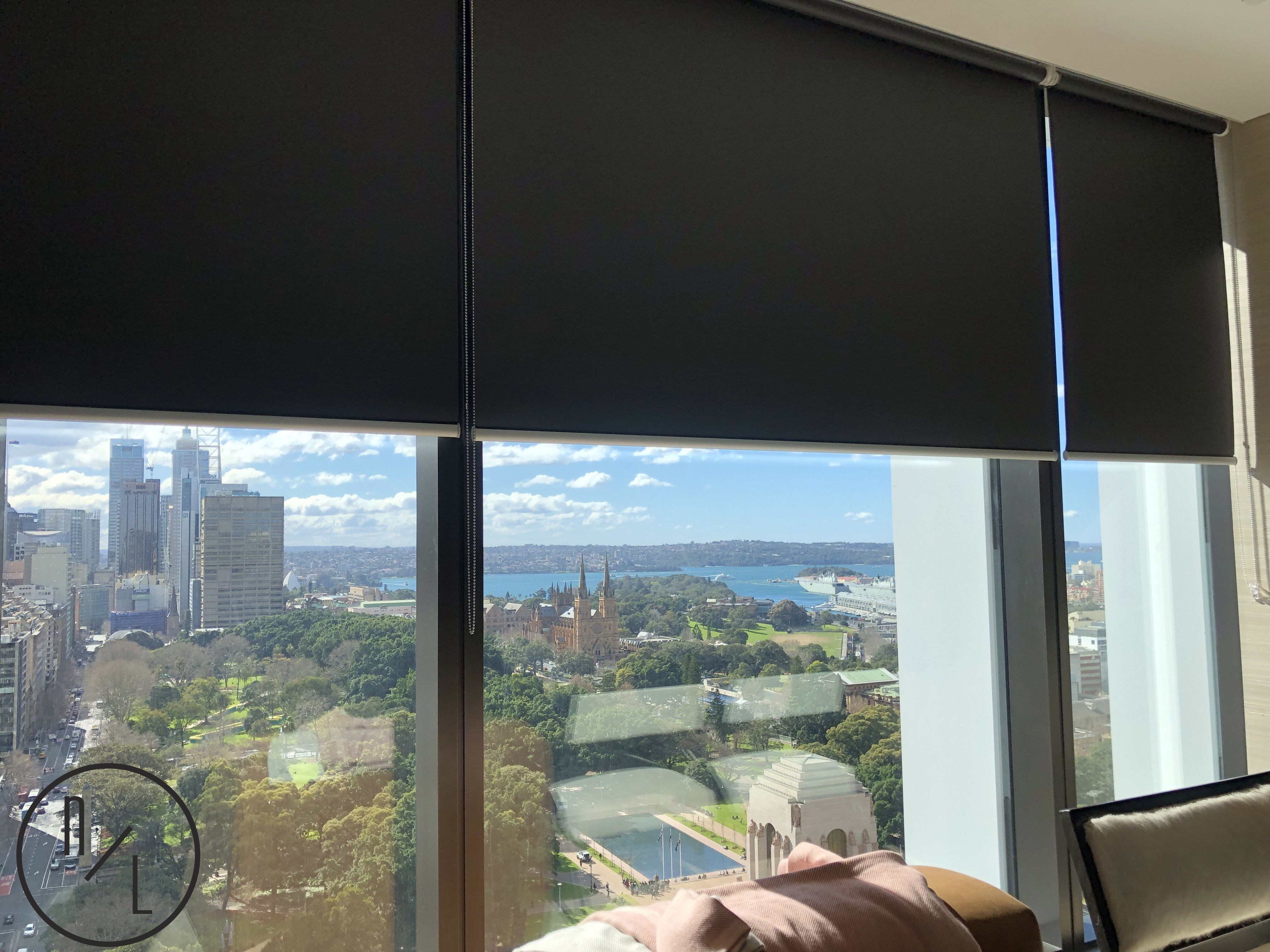 Blinds for Rental Properties